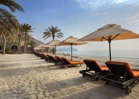 oman-hotel-six-senses-zighy-bay-066.jpg