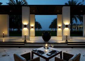 oman-hotel-the-chedi-002.jpg
