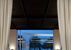 oman-hotel-the-chedi-004.jpg