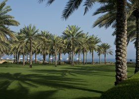 oman-hotel-the-chedi-007.jpg