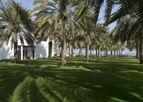 oman-hotel-the-chedi-008.jpg