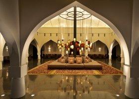 oman-hotel-the-chedi-011.jpg