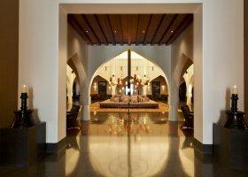 oman-hotel-the-chedi-012.jpg