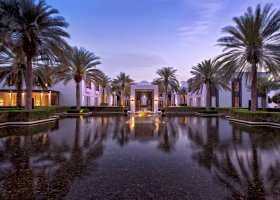 oman-hotel-the-chedi-014.jpg