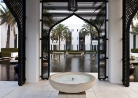 oman-hotel-the-chedi-015.jpg