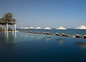 oman-hotel-the-chedi-017.jpg