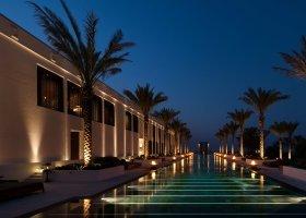 oman-hotel-the-chedi-018.jpg