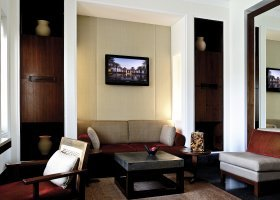 oman-hotel-the-chedi-023.jpg