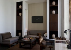 oman-hotel-the-chedi-024.jpg