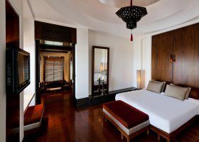 oman-hotel-the-chedi-026.jpg