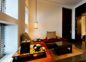 oman-hotel-the-chedi-027.jpg