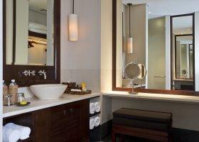 oman-hotel-the-chedi-035.jpg