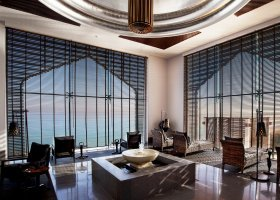 oman-hotel-the-chedi-037.jpg