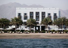 oman-hotel-the-chedi-113.jpg