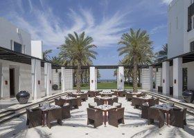 oman-hotel-the-chedi-115.jpg