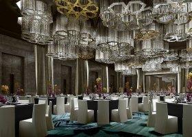 oman-hotel-w-muscat-008.jpg