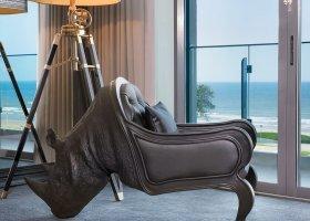 oman-hotel-w-muscat-015.jpg