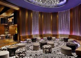 oman-hotel-w-muscat-020.jpg