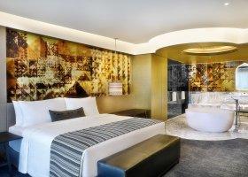 oman-hotel-w-muscat-026.jpg