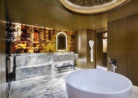 oman-hotel-w-muscat-027.jpg
