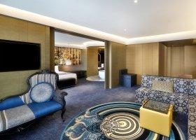 oman-hotel-w-muscat-028.jpg