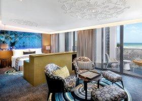 oman-hotel-w-muscat-029.jpg
