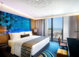 oman-hotel-w-muscat-030.jpg