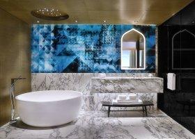 oman-hotel-w-muscat-031.jpg