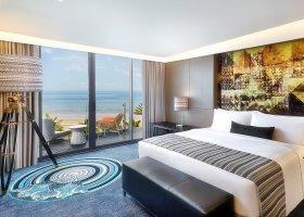 oman-hotel-w-muscat-032.jpg