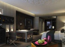 oman-hotel-w-muscat-035.jpg