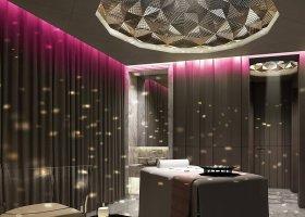oman-hotel-w-muscat-038.jpg