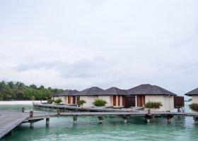 paradise-island-003.jpg