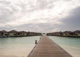 paradise-island-006.jpg