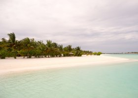 paradise-island-007.jpg