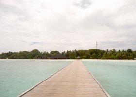paradise-island-008.jpg