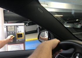 parkovani-letiste-viden-2-004.jpeg