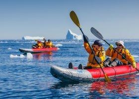 polarni-expedice-084.jpg