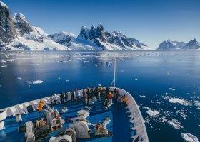 polarni-expedice-085.jpg