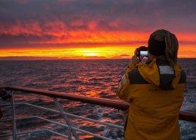polarni-expedice-086.jpg