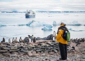 polarni-expedice-087.jpg