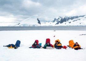 polarni-expedice-089.jpg