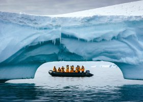 polarni-expedice-091.jpg