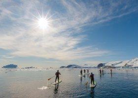 polarni-expedice-092.jpg