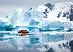 polarni-expedice-096.jpg