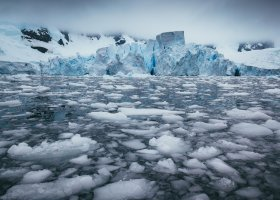 polarni-expedice-097.jpg