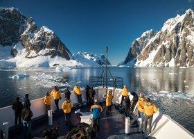 polarni-expedice-098.jpg