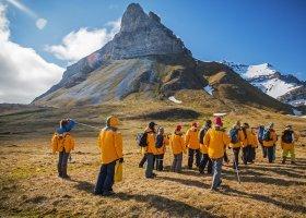 polarni-expedice-103.jpg