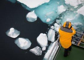 polarni-expedice-105.jpg