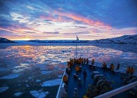 polarni-expedice-106.jpg