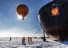 polarni-expedice-107.jpg